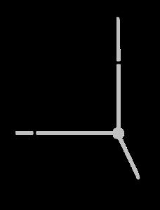 Кристаллическая решетка галлия