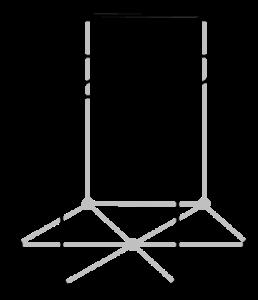 Диборид магния