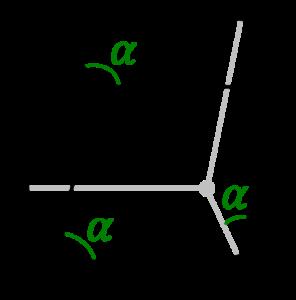 Кристаллическая решетка кислород_бета