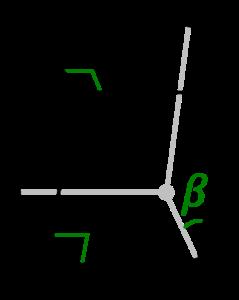 Кристаллическая решетка кислорода_альфа